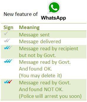 WhatsApp admin will be watched true or fake|BE AWARE|BE ALERT|GOVT EYE ON WHATSAPP-FAKE