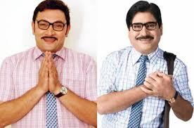 Rajesh is New Bhagwan Das | Neeli Chatri Waale|Zee TV |yashpal sharma|who quit the show neeli chatri