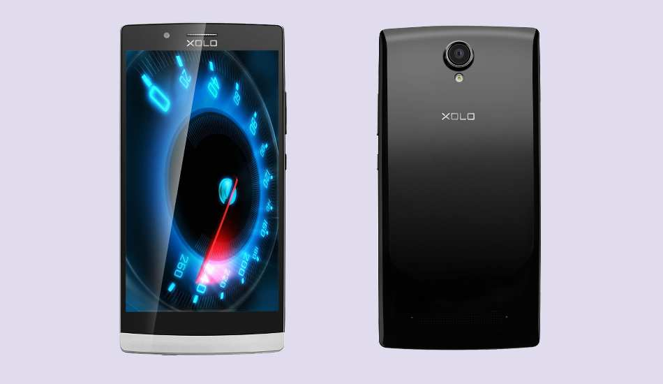 xolo|xolo lt2000|lt2000|new in xolo