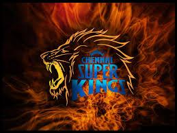 IPL Teams Complete list of Indian Premier League teams participating in the tournament|owner|Captain|Coach|previous wins|Chennai Super Kings Squad, Team, Player List IPL 2016 |T-shirt