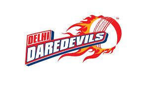 Delhi Daredevils Squad, Team, Player List IPL 2016