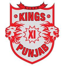 IPL Teams Complete list of Indian Premier League teams participating in the tournament|owner|Captain|Coach|previous wins|Kings XI Punjab Squad, Team, Player List IPL 2016
