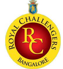 IPL Teams Complete list of Indian Premier League teams participating in the tournament|owner|Captain|Coach|previous wins|Royal Challengers Bangalore Squad, Team, Player List IPL 2016|schdule