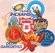 IPL Teams Complete list of Indian Premier League teams participating in the tournament|owner|Captain|Coach|previous wins