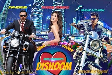 JAANEMAN AAH Video Song | DISHOOM | Varun Dhawan| Parineeti Chopra | Latest Bollywood Song |T-Series|Dhishoom Trailer|dhishoom caste|story