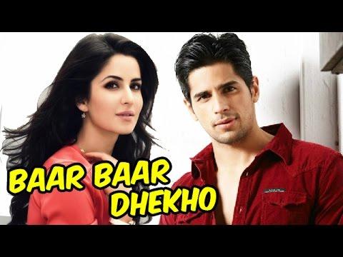 Kala Chashma | Baar Baar Dekho | Sidharth Malhotra| Katrina Kaif | Badshah Neha Kakkar Indeep Bakshi