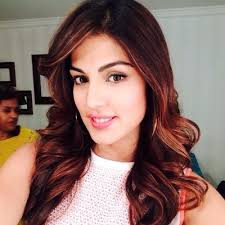 Rhea Chakraborty Wiki|measurement|films|age|size|biography