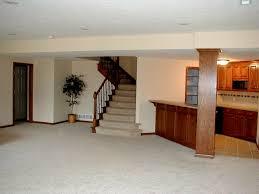 Vastu for Basement|Vastu for Home|Vastu Tips