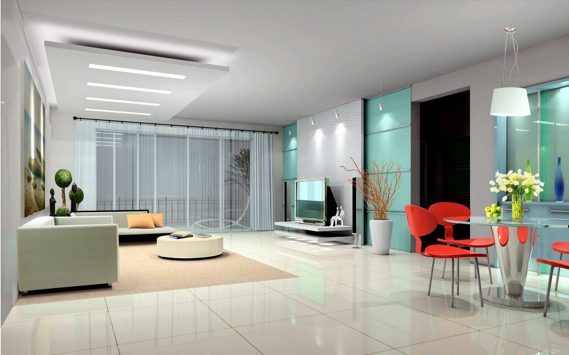 Vastu for Interiors Vastu for Home Vastu Tips