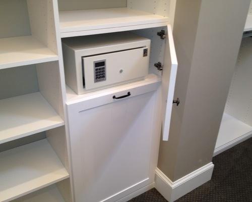 Vastu for Locker Room|Vastu for Home|Vastu Tips