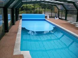 Vastu for Swimming Pool|Vastu for Home|Vastu Tips