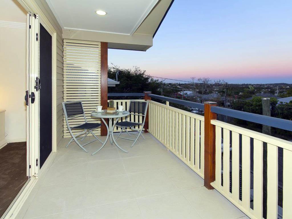 Vastu for Balcony|Vastu for Home|Vastu Tips