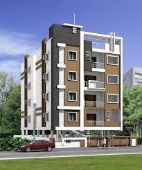 Vastu for Flats|Vastu for Home|Vastu Tips