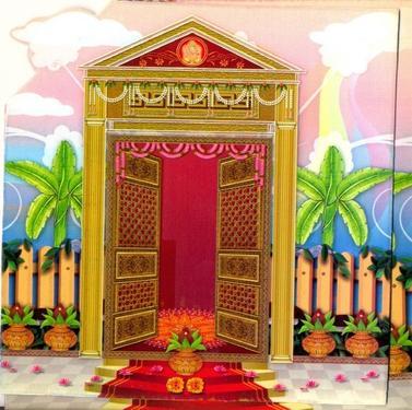 Vastu for Griha Pravesh|Vastu for Home|Vastu Tips