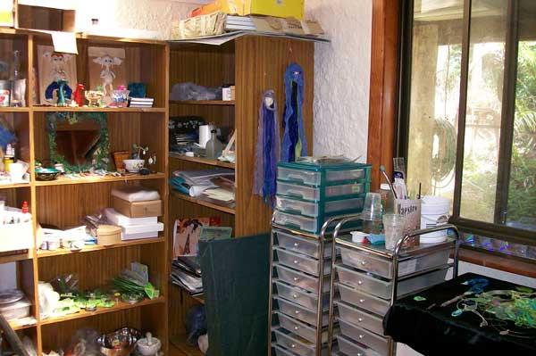 Vastu for Store room|Vastu for Home|Vastu Tips