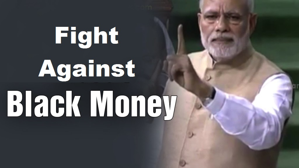 Modi next speech: attack on benaami propert|black mony|deoste |withdrawls|jail|panelty