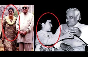 ALVIDA VAJPAYEE JEE .... MERA NAMAN :- DAUGHTER NAMITA GIVES LIGHT TO ATAL JEE|WHO LIGHTS THE ATAL|AAG KISNE LAGAI ATAL BHIHARI JI KO|CHEETA KO AAG LAGAI||ATAL JI LAST SEEN.... AKHRI DARSHAN|ATAL JI'S DAUGHTER
