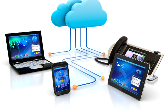 VOIP | How to choose the best voip