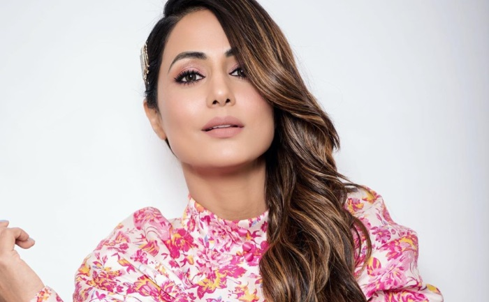 Hina Khan To Enter The House For The Fourth Time in Bigg Boss 13| DNewsCafe
