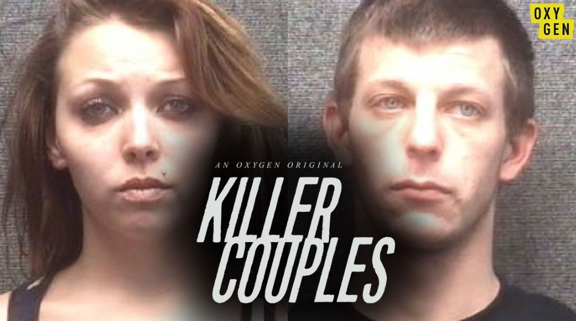'Snapped Killer Couples Season 13' 2020 Cast, Wiki, Release Air Date, Plot | DNewsCafe
