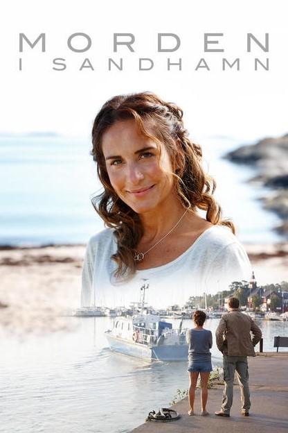 'The Sandhamn Murders Season 7' Cast, Wiki, Release, Air Date, Plot, Episodes| DNewsCafe