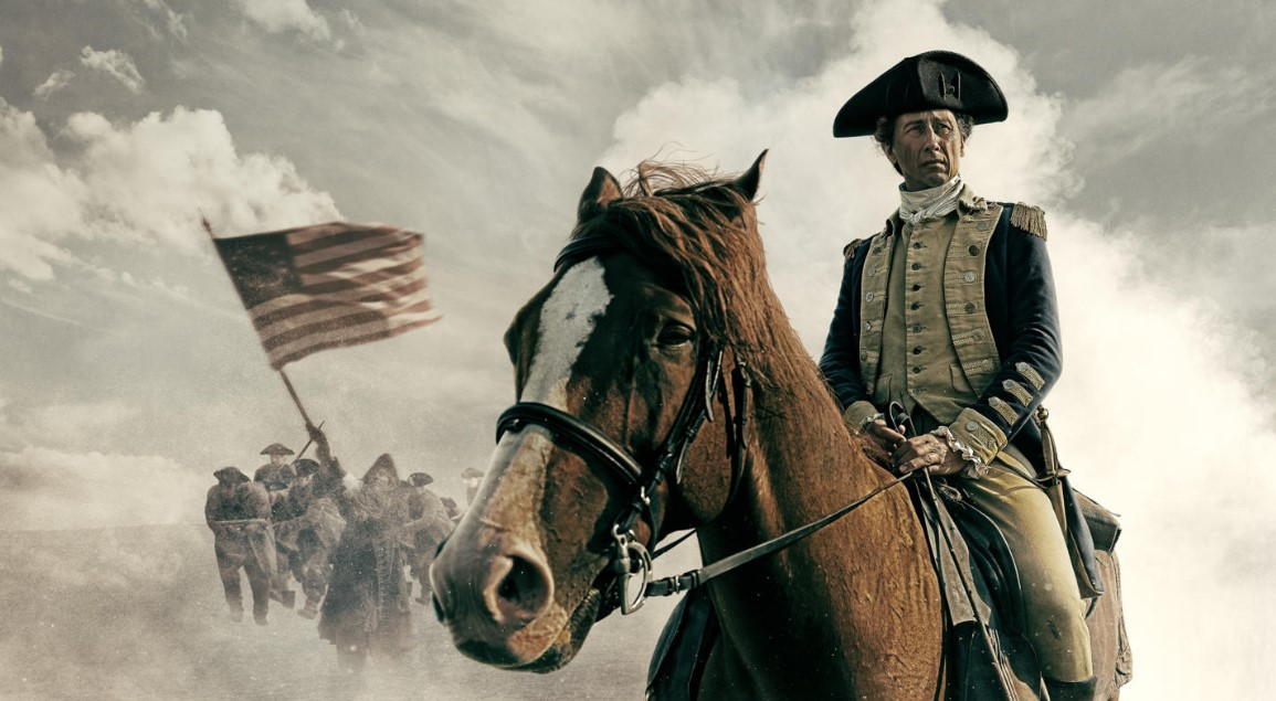 'Washington S1 TV Series 2020' Wiki, Cast, Episodes, Plot, Story, Release Date| DNewsCafe