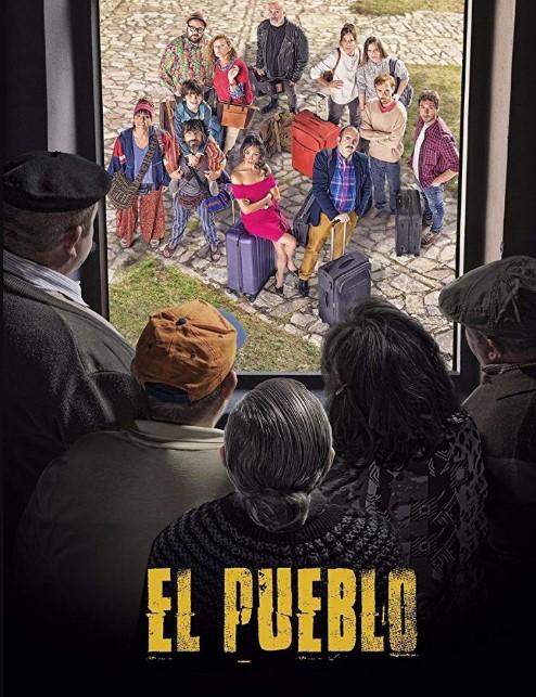 'El Pueblo' Season 2 Cast, Wiki, Episodes, Plot, Story, Release, Air Date | DNewsCafe