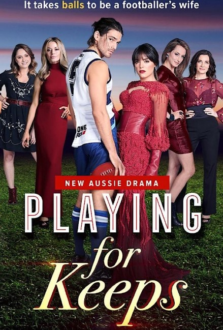 'Playing for Keeps Season 3' Cast, Wiki, Release, Air Date, Plot 2020 | DNewsCafe